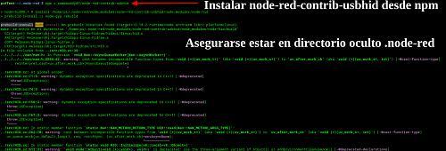 [NODERED] Conexion con Axperts Voltronics por puerto USB.-instalandonode-red-contrib-usbhiddesdenpm.jpg