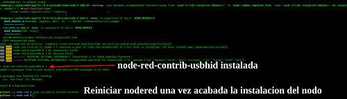 [NODERED] Conexion con Axperts Voltronics por puerto USB.-acabandodeinstalarnode-red-contribusbhid.jpg