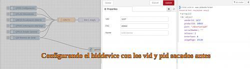 [NODERED] Conexion con Axperts Voltronics por puerto USB.-vidpidconfig.jpg