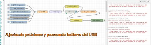 [NODERED] Conexion con Axperts Voltronics por puerto USB.-bufferparsinghibrido.jpg