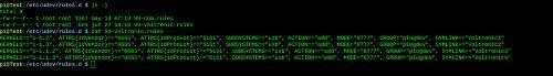 [NODERED] Conexion con Axperts Voltronics por puerto USB.-permisosusbnoderedvoltronic.jpg