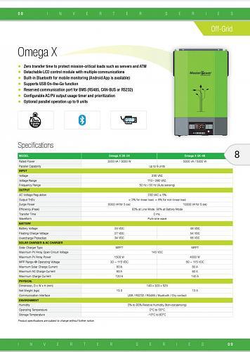 [Voltronic] Modelos nuevos PIPMGX  PIPMAX-omega-x-ficha.jpg