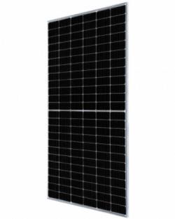 Nombre:  panel-ja-solar-450w-24v-monocristalino-perc_thumb_main.jpg Visitas: 1703 Tamaño: 14,1 KB