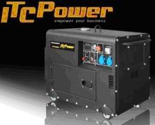 problemas generador itcpower-dibujo.jpg