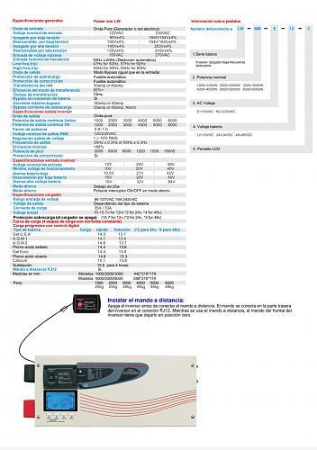 Reparación inversor star power lw 3000-img_20201002_171533.jpg