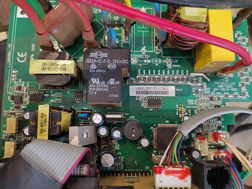Reparación inversor star power lw 3000-img_20201005_134606.jpg