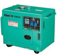 Nombre:  5KW_Silent_Portable_Diesel_Generator_Set.jpg Visitas: 445 Tamaño: 6.4 KB