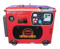 Nombre:  Silent_Type_Air-Coold_Diesel_Generator.jpg Visitas: 432 Tamaño: 8.4 KB