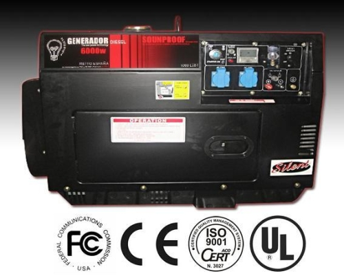 Nombre:  generador-diesel-insonorizado-6-kw-puerto-ats-5873312z0.JPG Visitas: 330 Tamaño: 107,5 KB