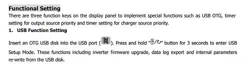 PROBLEMAS CON INVERSOR AISLADA AXPERT VM3 48V 5000W-sacarlogs0.jpg