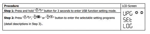 PROBLEMAS CON INVERSOR AISLADA AXPERT VM3 48V 5000W-sacarlogs1.jpg