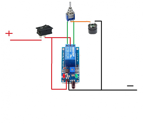 Sensor de llama nevera de butano (o calentador de gas)-sin-titulo2.png