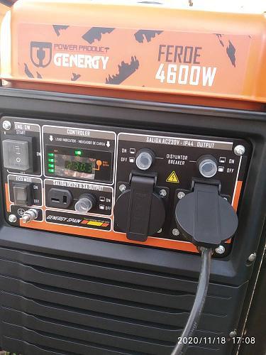 Axpert vmIII y generador Honda-img_20201118_170832.jpg