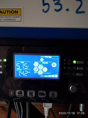 Axpert vmIII y generador Honda-img_20201118_170902.jpg