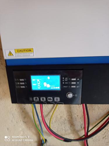 Instalación solar que genera tensión pero no intensidad-img-20201202-wa0000.jpg