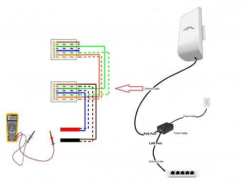 Antena Ubiquiti a 12v-poe-comprobacion-polaridad.jpg
