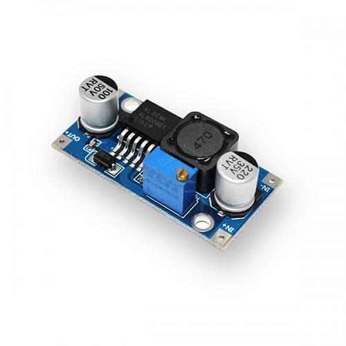 Antena Ubiquiti a 12v-ad456-2.jpg