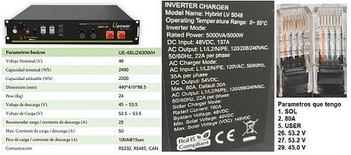 MPP LV5048 se puede comunicar con baterias de litio?-foro.jpg