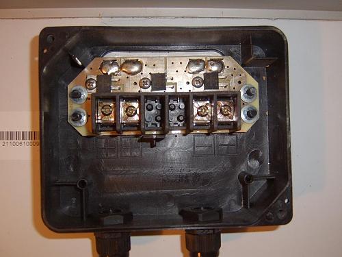 Hola, he comprado dos placas solares....-sv600336.jpg