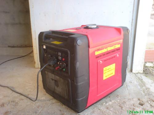 Donde comprar repuesto para Generador (chino)-dsc00009.jpg