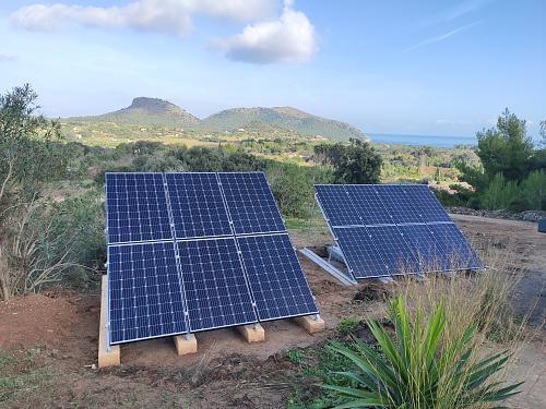Fotografías instalaciones fotovoltaicas aisladas-img_20201219_111332.jpg