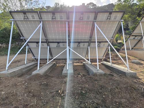 Fotografías instalaciones fotovoltaicas aisladas-tn_img_20201219_125440.jpg