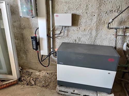 Fotografías instalaciones fotovoltaicas aisladas-tn_img_20210306_114445.jpg