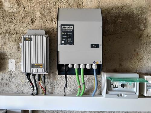 Fotografías instalaciones fotovoltaicas aisladas-tn_img_20210306_114527.jpg