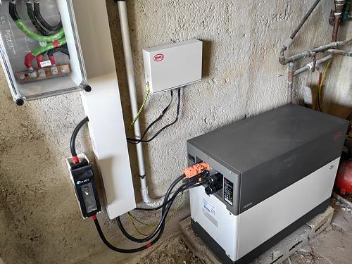 Fotografías instalaciones fotovoltaicas aisladas-tn_img_20210306_114549.jpg