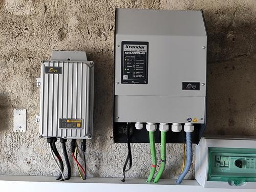 Fotografías instalaciones fotovoltaicas aisladas-tn_img_20210306_114829.jpg