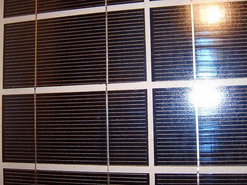 Hola, he comprado dos placas solares....-sv600341.jpg