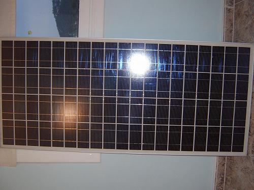 Hola, he comprado dos placas solares....-foto-mini-2.jpg