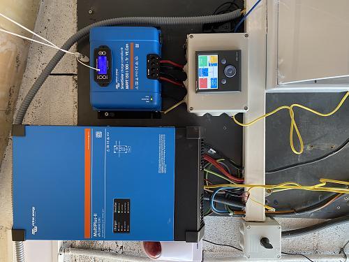 Problemas de carga baterías de litio-612ea9ef-9021-4bd7-8978-8a19e9f77732.jpg