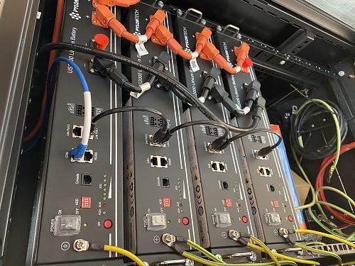 Problemas de carga baterías de litio-1cf3ace4-14e7-43c7-8996-4f8f77b48d51.jpg