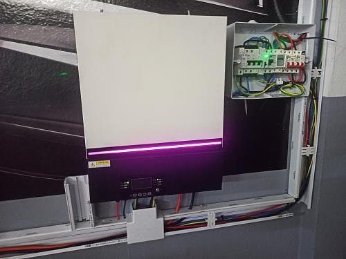 Fotografías instalaciones fotovoltaicas aisladas-img20210922211954.jpg