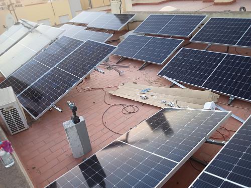 Fotografías instalaciones fotovoltaicas aisladas-img20210830203855.jpg