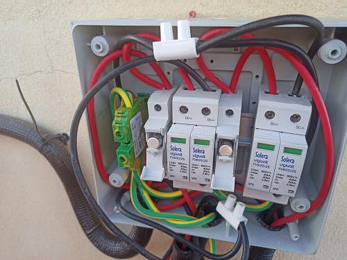 Fotografías instalaciones fotovoltaicas aisladas-img20210830201211.jpg