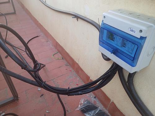 Fotografías instalaciones fotovoltaicas aisladas-img20210830203021.jpg