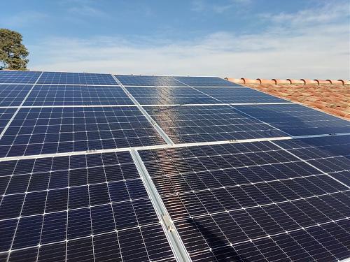 Fotografías instalaciones fotovoltaicas aisladas-img-20211012-wa0003.jpg