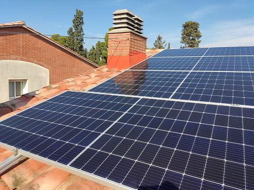 Fotografías instalaciones fotovoltaicas aisladas-img-20211012-wa0004.jpg