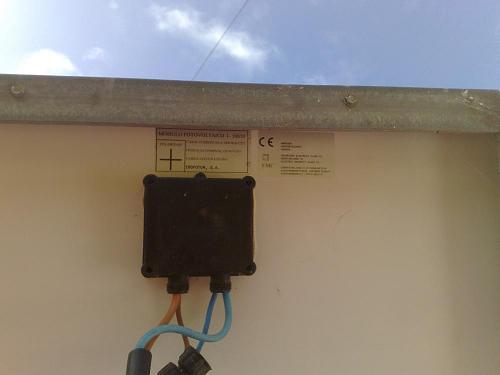 Protecciones para mi instalacion-10062010260.jpg