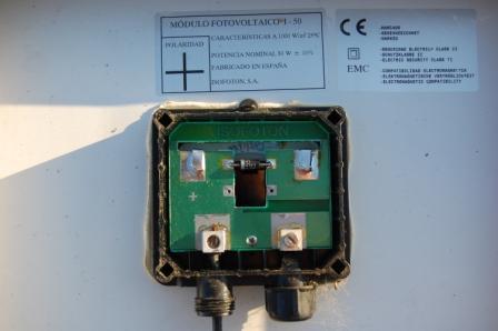 Avería diodos-dsc_0571comp.jpg