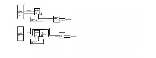 Conexion del regulador-esquema-conexion-pv.jpg