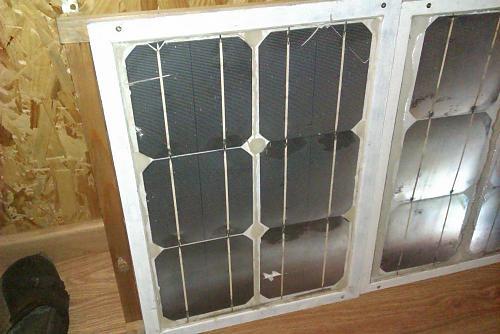 Paneles solares FV autoconstruidos-imag0053.jpg