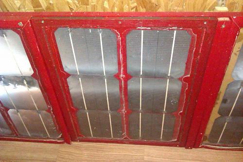 Paneles solares FV autoconstruidos-imag0056.jpg