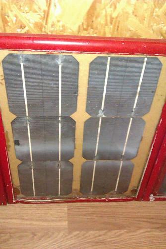 Paneles solares FV autoconstruidos-imag0057.jpg