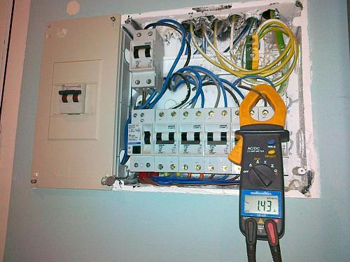 Validez de baterias para 1ª Instalación-18122011078.jpg