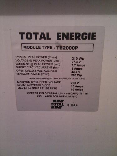 Instalacion autonoma con generador.-panel.jpg