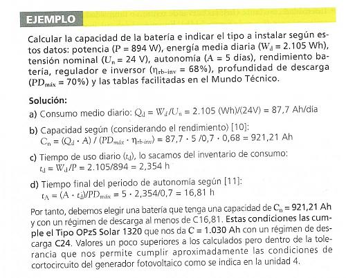 ¿Es así como se calcula el régimen de descarga?-escanear0005.jpg