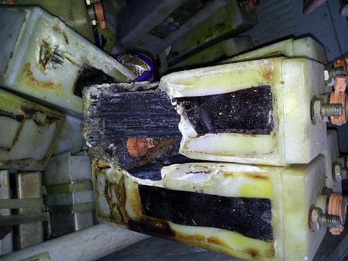 Y las baterias de Fe-Ni??-20120301_123308.jpg